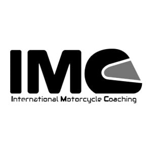 IMC Trainings